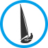 Highlights of Sailing Competitions